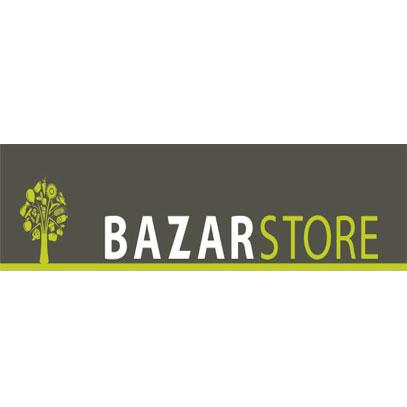 """""""Bazarstore"""" ölkənin ən əlverişli supermarket şəbəkəsidir (FOTO)"""