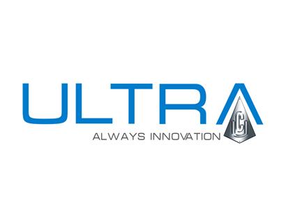 """ULTRA """"Sharp"""" şirkətinin rəsmi distribüteri oldu"""