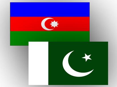 <p><strong>Azərbaycan və Pakistan x&uuml;susi təyinatlılarının birgə təlimləri ke&ccedil;iriləcək</strong></p>