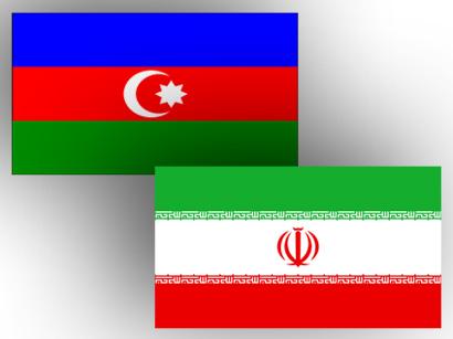 Azərbaycan və İran birgə peyk layihəsi ilə bağlı müzakirələr aparır - Nazir (ÖZƏL)