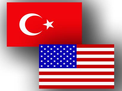 Уполномоченные США прибыли вТурцию для урегулирования кризиса вотношениях 2-х стран