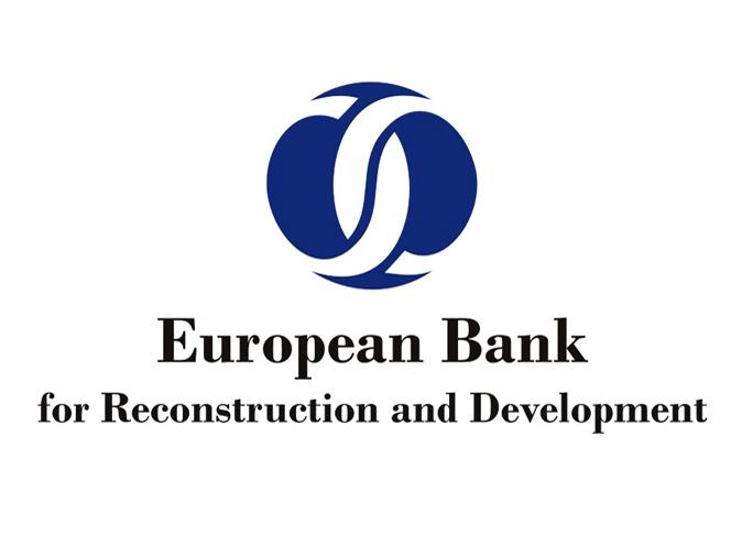 Ebrd Invests In First Turkish Lira Denominated Bond By Rönesans Holding