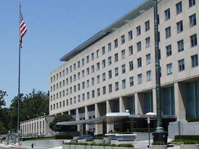Сирия сказала РФдве крылатые ракеты, неразорвавшиеся вовремя удара США
