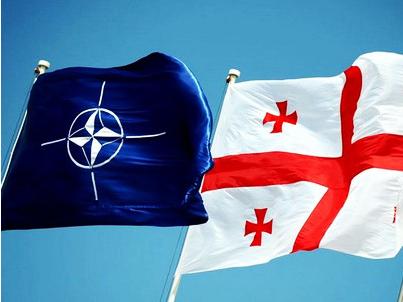 В Брюсселе состоялось заседание комиссии НАТО-Грузия на уровне поспредов