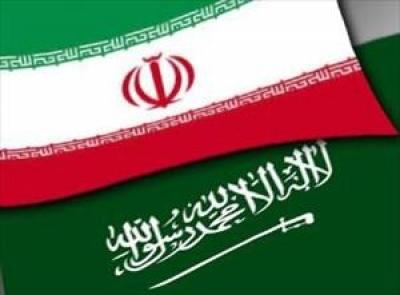 Irán dice que está listo para conversar con Arabia Saudita, con o sin mediación 2