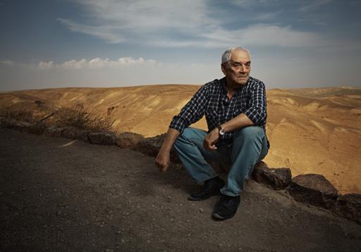 Tofiq Mirzəyev - 80 yaş: Azərbaycan kinematoqrafiyasının canlı əfsanəsi (FOTO)