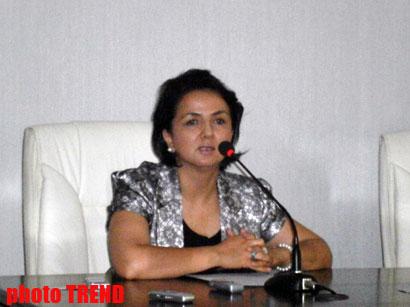 Bakı-Tbilisi media klubu yaradılıb (FOTO)