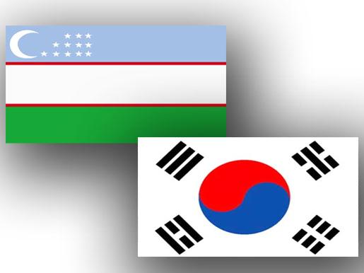 Узбекистан иЮжная Корея заключили договоры практически на $9 млрд