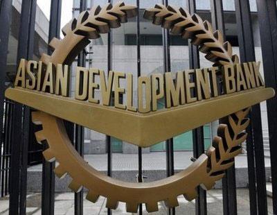 АБР поднял прогноз инфляции для Азербайджана