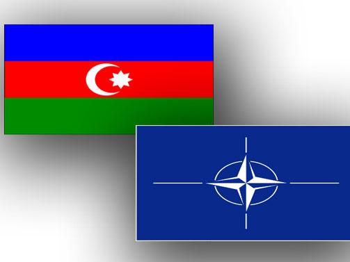 ABŞ-ın daimi nümayəndəsi: NATO Azərbaycanla sıx əlaqələrini davam etdirmək  ...