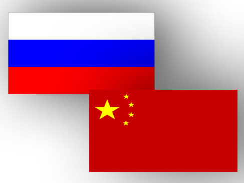 Russia And China Agree To Boost Military Cooperation