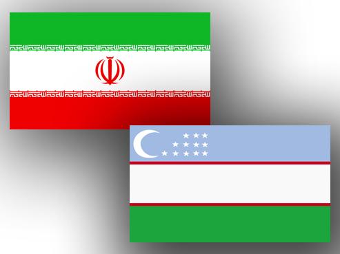 Картинки по запросу узбекистан+иран+флаги