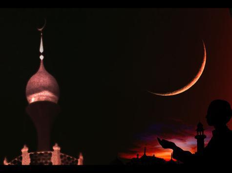Ramazanda Qədr gecələri nə vaxt olacaq?