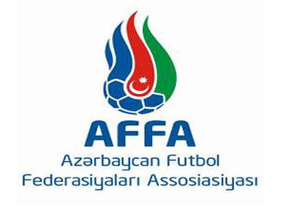 """UEFA """"Qarabağ""""a 260 min 500 avro köçürdü"""