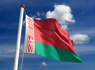 Belarus appoints new ambassador to Turkmenistan