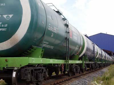 Казахстан обнародовал сроки введения запрета на импорт бензина из России