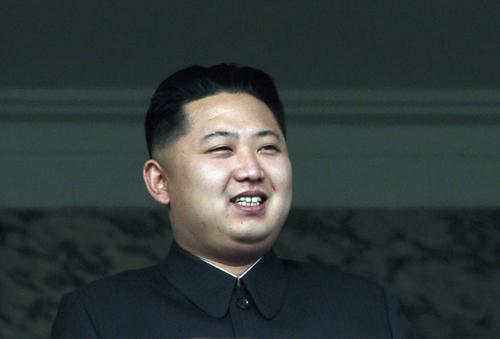 KXDR lideri Kim Çen In Çinə rəsmi səfər gəlib