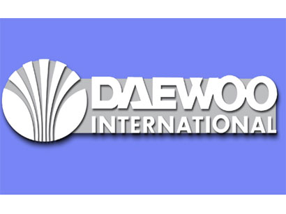 Daewoo International to invest in modernization of two textile ...