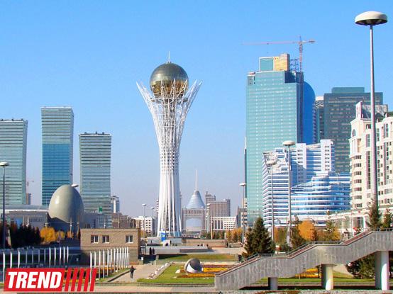 Azerbaijan insurance market trends and developments
