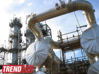 South Korea implements project worth $534 million in Turkmen refinery