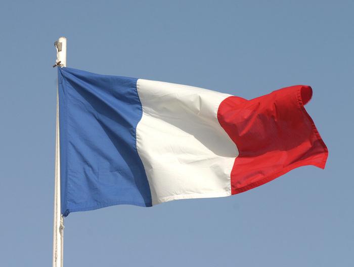 Fransa Kataloniyanın müstəqilliyini tanımır