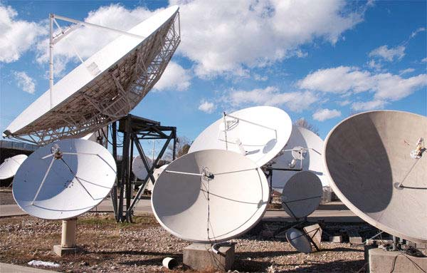 Eutelsat set to take Iran satellite channels off air