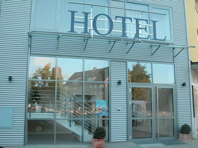 Azərbaycanda Hotellər, Restoranlar və Kafelər Assosiasiyası yaradılacaq
