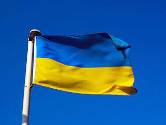 Ukraynada növbəti prezident seçkiləri 2019-cu ilin martın 31-də keçiriləcək