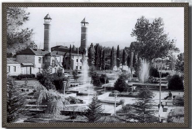 """Budapeştdə """"Ağdam: Qafqazın Xirosiması"""" foto-albomu nəşr edilib (FOTO)"""