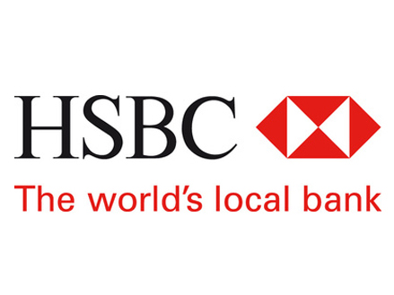 hsbc bank analysis Swot analysis of hsbc  – it was mostly an asian bank until it took over a uk bank in 1992 and now has become the world's second-largest bank by profit china.