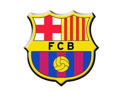 Официальный сайт футбольного клуба барселоно испания
