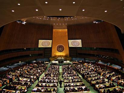 МИДРФ: Москва небудет гарантировать невмешательство ввыборы вСША