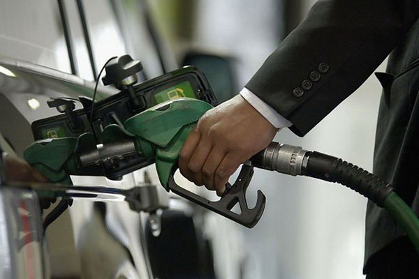 Turkmenistan refutes rumors on increase in gasoline prices