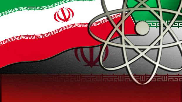 ABŞ iki İran şirkət qrupuna sanksiya tətbiq edir