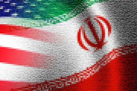 İran: ABŞ-ın gözləməsi əbəsdir