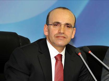 Турция не боится остаться без российского газа - вице-премьер