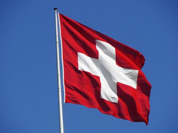 İsviçre: Türkiye'ye giden vatandaşlarımız haksızca tutuklanabilir
