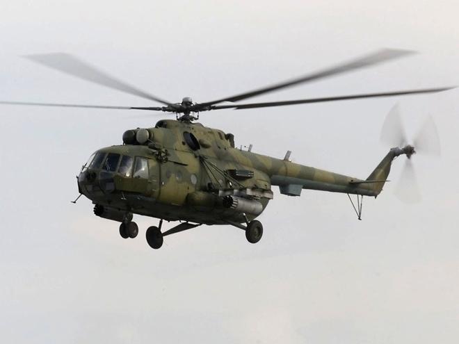 Qobustandakı yanğın helikopter cəlb edilməklə söndürülüb