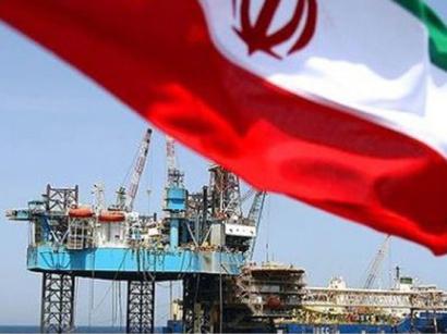 İran 2020-ci il büdcəsində neft qiymətlərinə dair gözləntiləri azaldıb