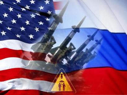 США намерены увеличить объемы ядерного оружия