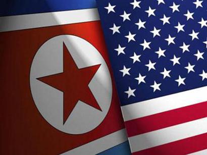 ABŞ KXDR qarşı yeni sanksiyalar hazırlayır