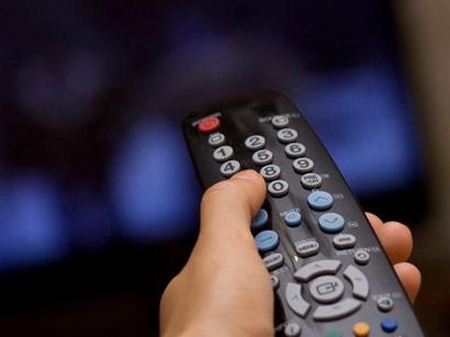 Iran opening 24-hour Azerbaijani-language TV channel