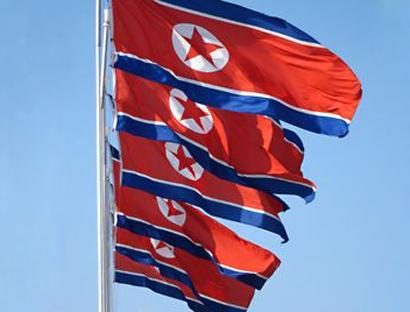 КНДР подозревали впроизводстве биологического оружия
