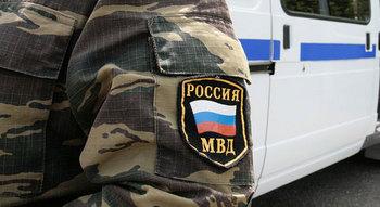 Peterburq metrosunda həyəcan - Stansiya bağlandı
