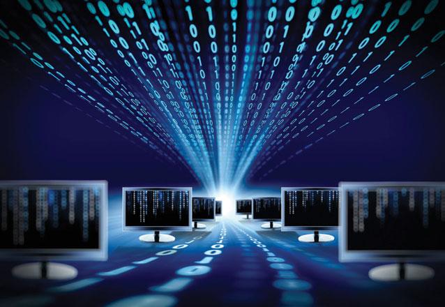 Беларусь опережает всех соседей врейтинге развития информационных технологий