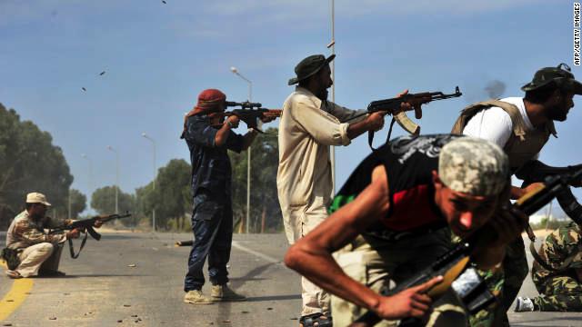 https://cdn2.trend.az/media/pictures/2013/05/07/Libya_070513.jpg