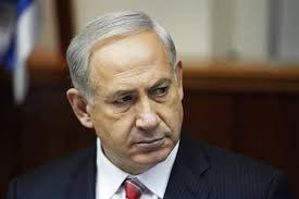 Netanyahu: İsrail Suriyanın HHM sistemini məhv edib
