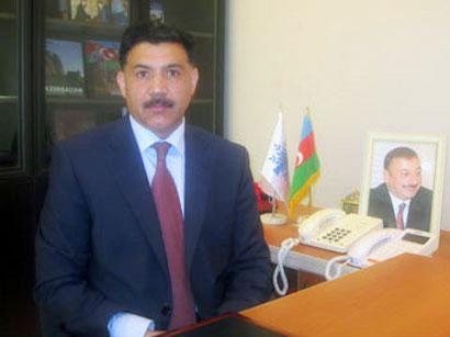 Deputat: İlham Əliyev bir daha prezidentliyə ən real namizəd olduğunu sübut ...