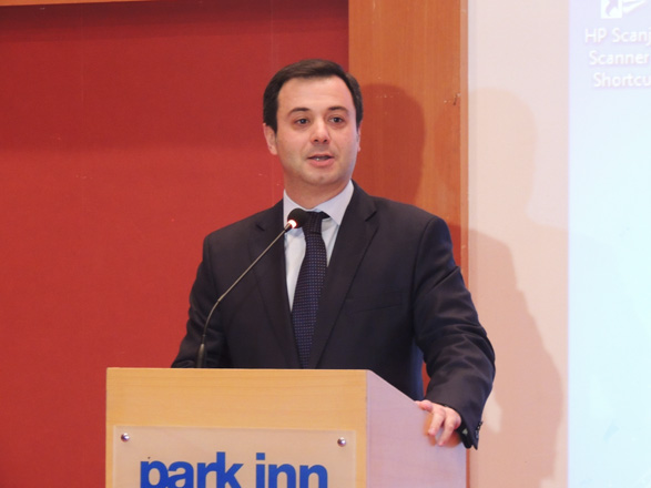Азербайджан играет активную роль в ОИС - глава Госкомитета (ФОТО)