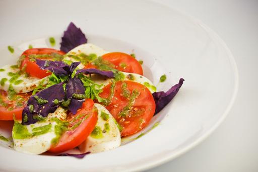 Вкус Испании в Баку (ФОТО)